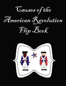 American Revolution Essay SpeedyPapercom